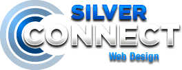 Silver Connect Web Design